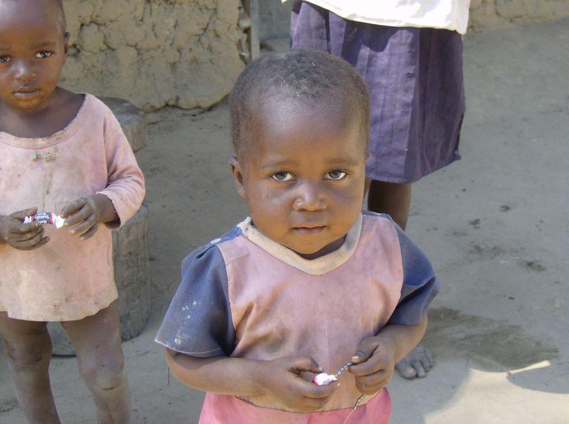 Congo2006WMC 421