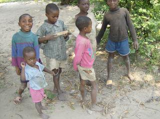 Congo2006WMC 140_edited