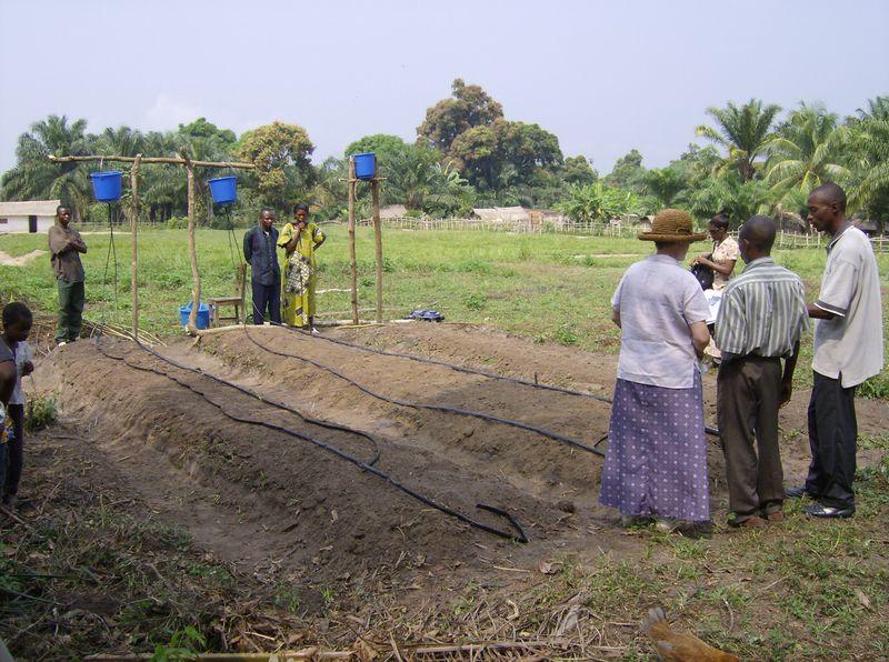 Congo2006WMC 507