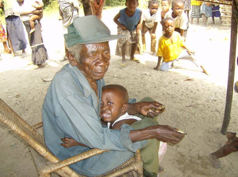 Congo2006WMC 017