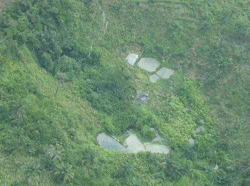 Congo2006WMC 221