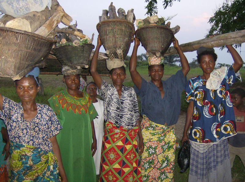Congo2006WMC 080