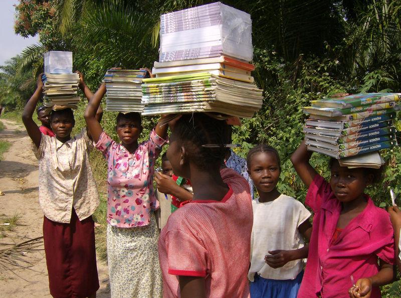 Congo2006WMC 147_edited