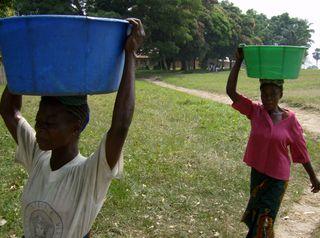 Congo2006WMC 059_edited