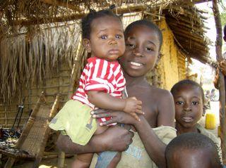 Congo2006WMC 332_edited
