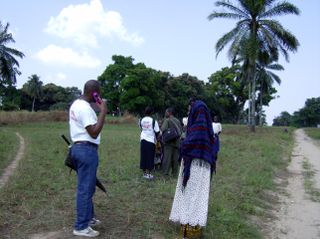 Congo2006WMC 145_edited