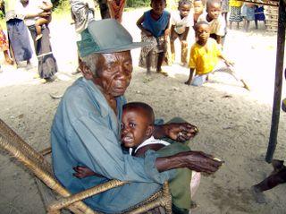 Congo2006WMC 017_edited