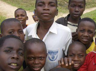Congo2006WMC 249_edited