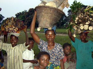 Congo2006WMC 162_edited