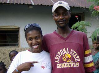 Congo2006WMC 384_edited