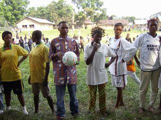 Congo2006WMC 427_edited
