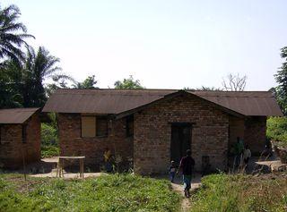 Congo2006WMC 211_edited
