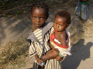 Congo2006WMC 358_edited