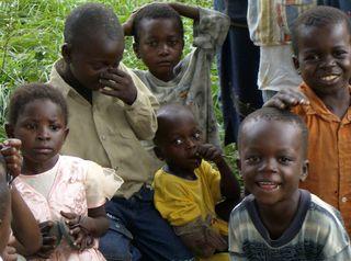Congo2006WMC 094_edited