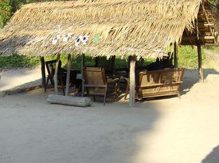 Congo2006WMC 242_edited