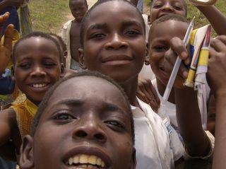 Congo2006WMC 291_edited