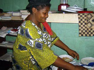 Congo2006WMC 370_edited