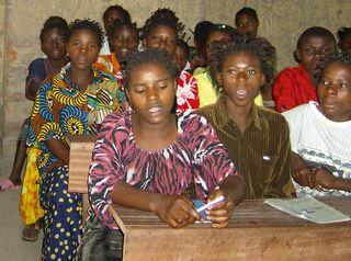 Congo2006WMC 171_edited