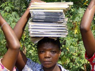 Congo2006WMC 024_edited