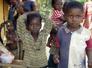 Congo2006WMC 290_edited