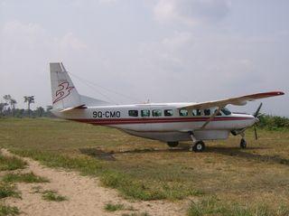 Congo2006WMC 502_edited