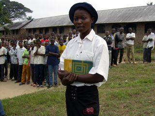 Congo2006WMC 632_edited