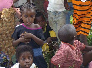 Congo2006WMC 135_edited