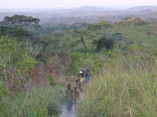 Congo2006WMC 150_edited