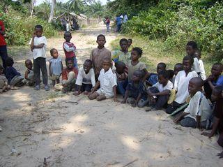 Congo2006WMC 085_edited
