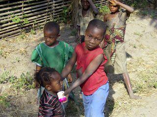Congo2006WMC 400_edited