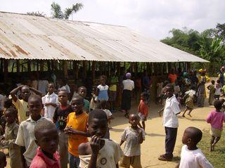Congo2006WMC 161_edited
