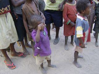 Congo2006WMC 115_edited
