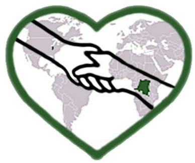 CHH - Logo